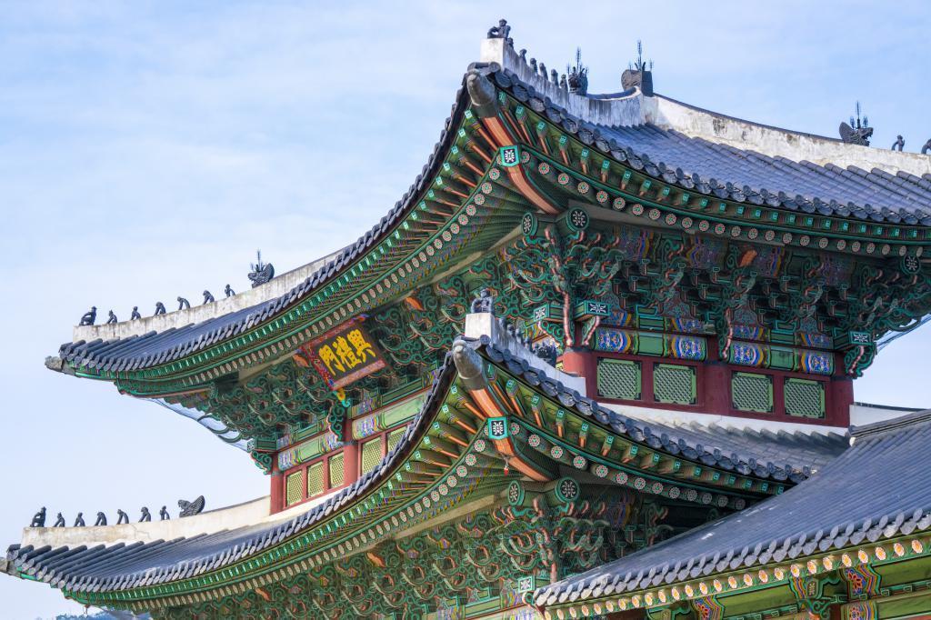 Kiinan vaikutus kasvaa – suomalaisnuoria ei kiinnosta